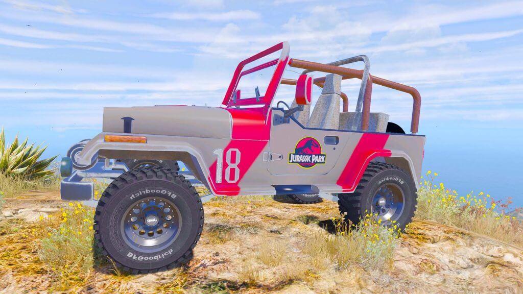 gta-5-mod-jurassic-jeep