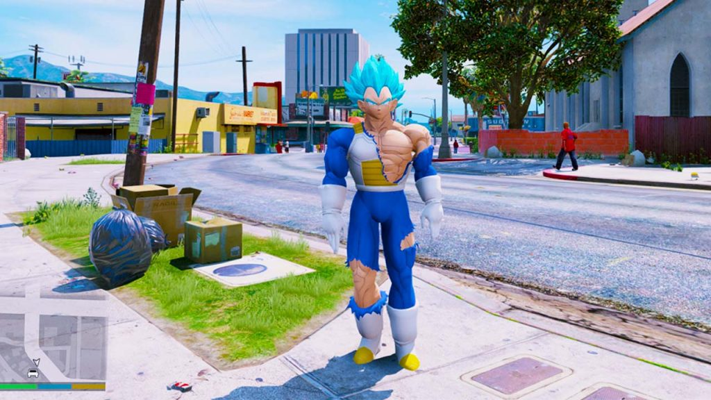 gta5-mod-vegeta-dragon-ball