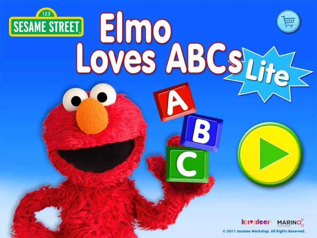 gta-5-mod-elmo-8-colors