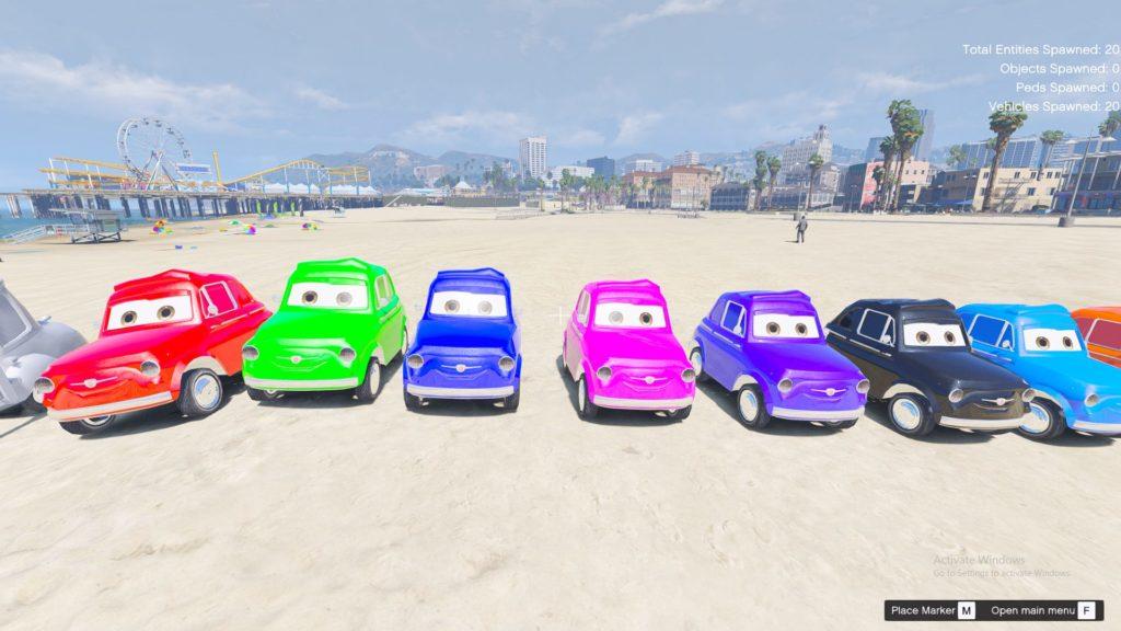 gta-5-mod-cars-3-luigi