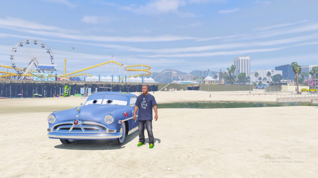 gta-5-mod-cars-3-doc-hudson-8-colors
