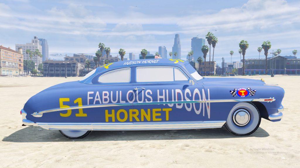 gta-5-mod-cars-3-doc-hudson-8-colors