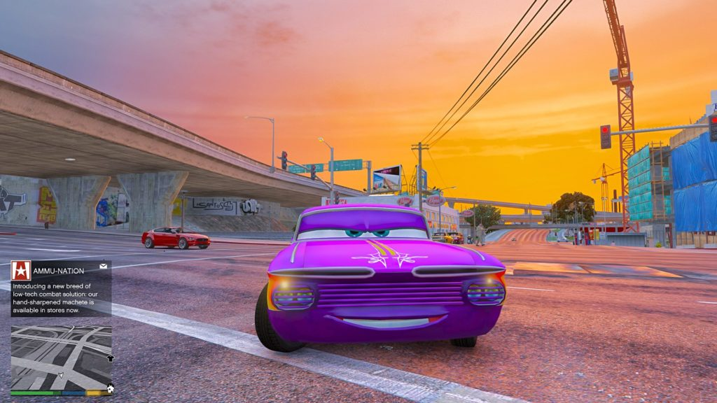 gta-5-mod-cars-3-ramone