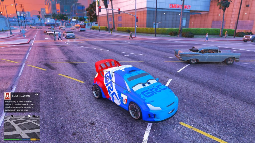 gta-5-mod-cars-3-raoul