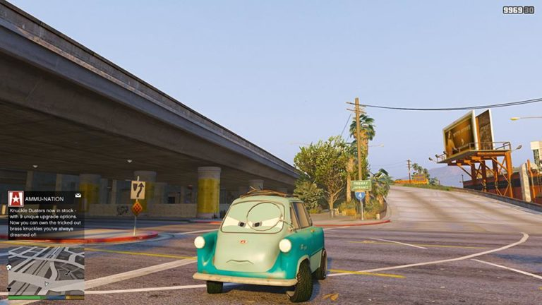 gta-5-mod-cars-3-professor-z