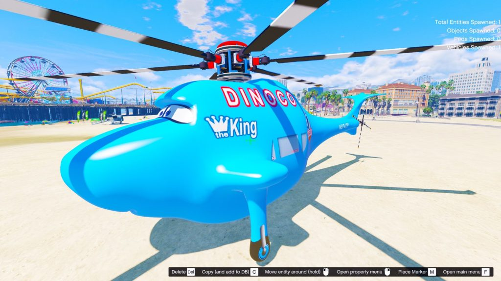 gta-5-mod-cars-3-dinoco-helocopter