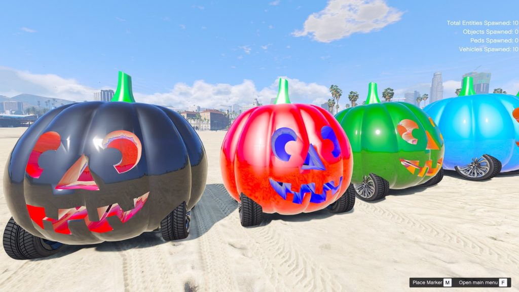 gta-5-mod-pumpkin-car