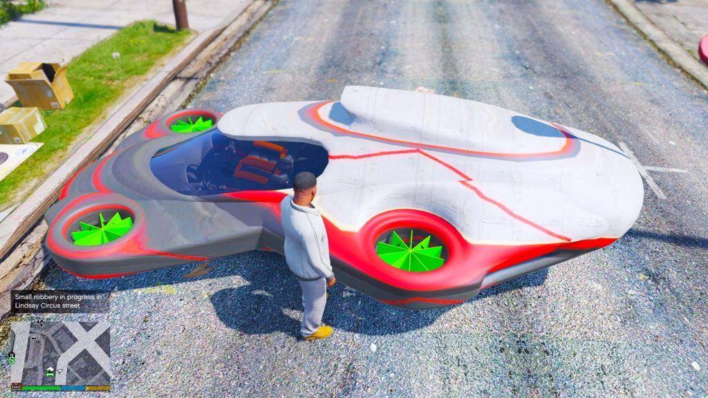 gta-5-mod-future-car