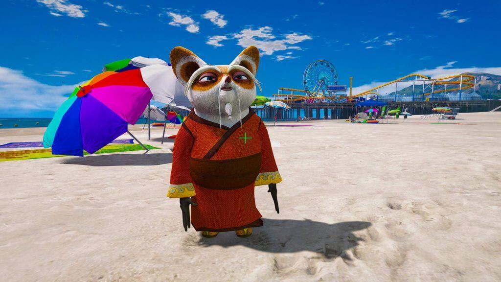 gta-5-mod-master-shifu-kungfu-panda