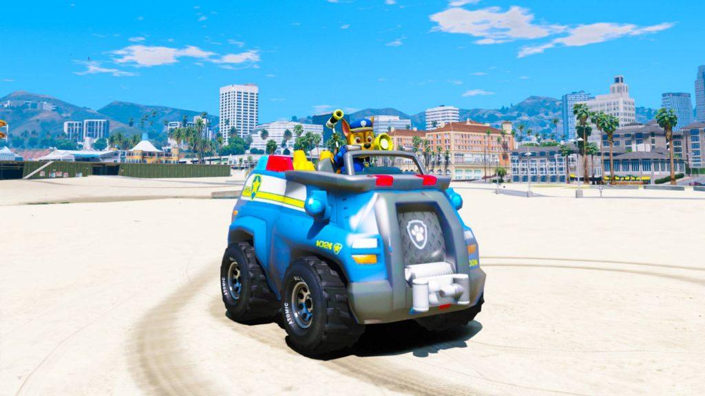 gta-5-mod-chases-truck-paw-patrol