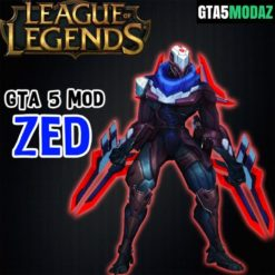 gta-5-mod-zed-league-legend
