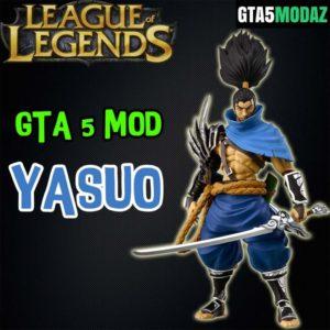 gta-5-mod-yasuo-league-legend