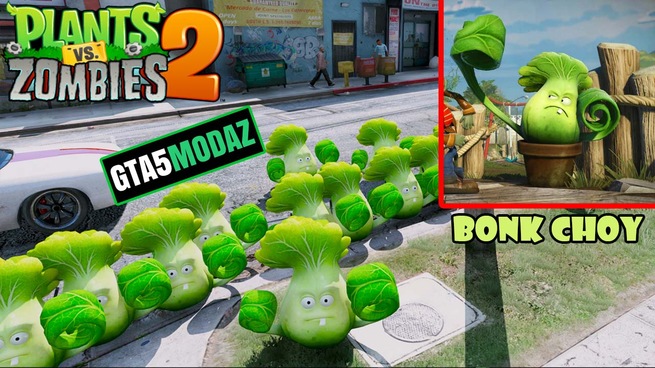 gta-5-mod-bonk-choy-plants-zombies