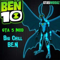 gta-5-mod-big-chill-ben