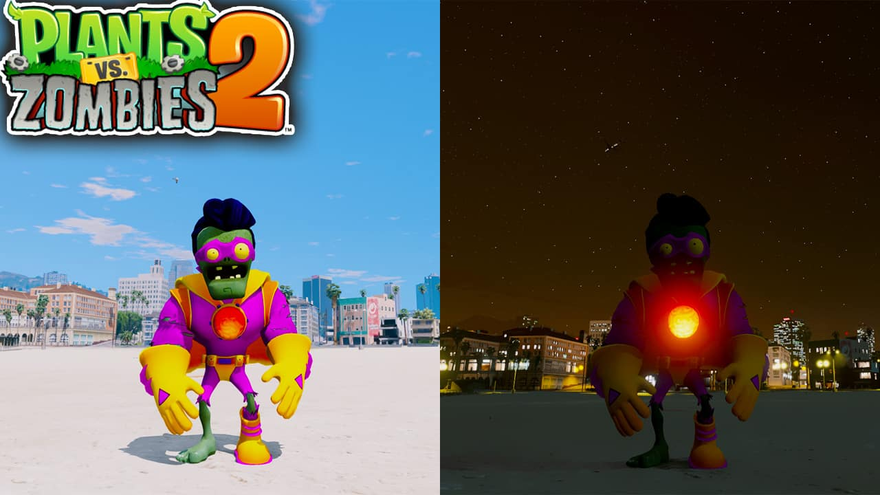 gta-5-mod-super-brainz-garden-warfare-2