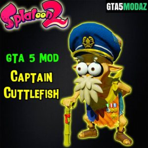 gta-5-mod-captain-cuttlefish-splatoon