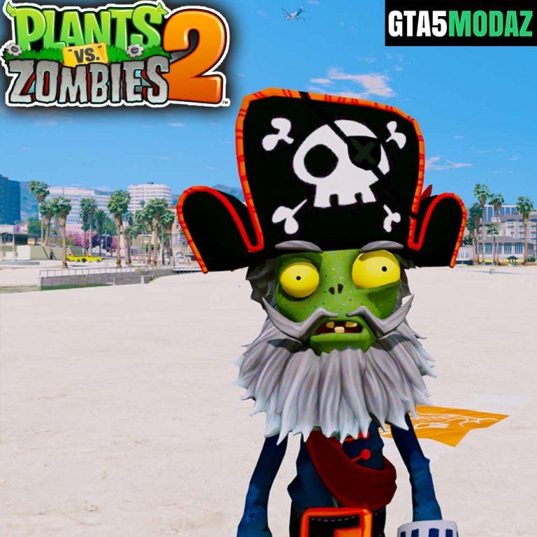 gta-5-mod-captain-deadbeard-garden-warfare-2