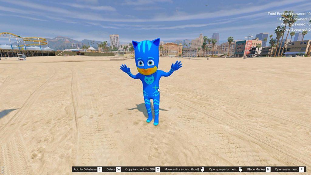 gta-5-mod-catboy-pj-masks