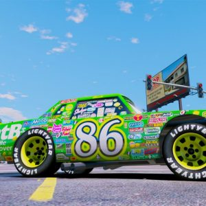 gta-5-mod-disney-cars-chick-hicks
