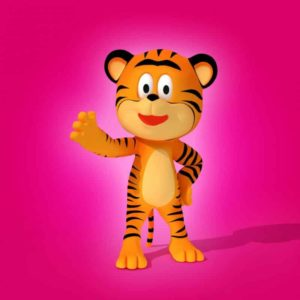 gta-5-mod-colorful-little-tiger