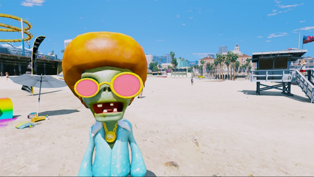 gta-5-mod-disco-zombie-plants-vs-zombies