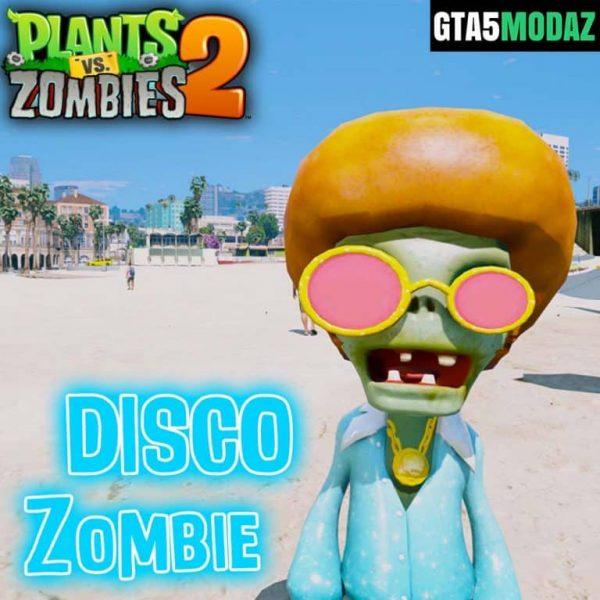gta-5-mod-disco-zombie-plants-vs-zombies