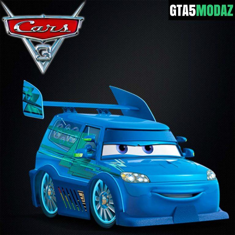 gta-5-mod-cars-3-dj