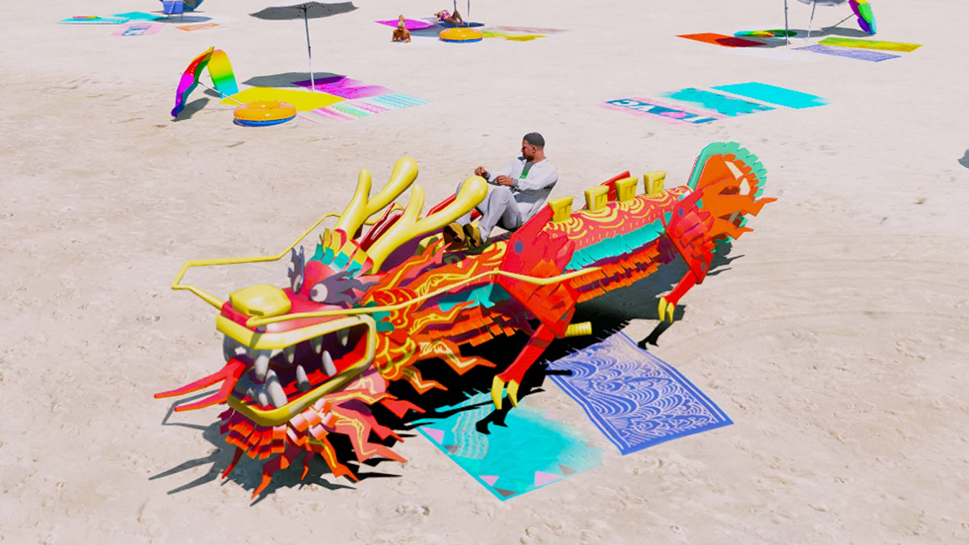 gta-5-mod-fortnite-dragon-glider-car