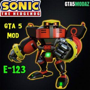 gta-5-mod-omega-sonic-the-hedgehog