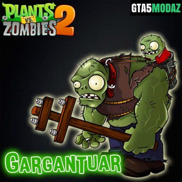 gta-5-mod-gargantuar-zombie