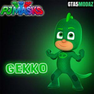 gta5-mod-gekko-pj-masks