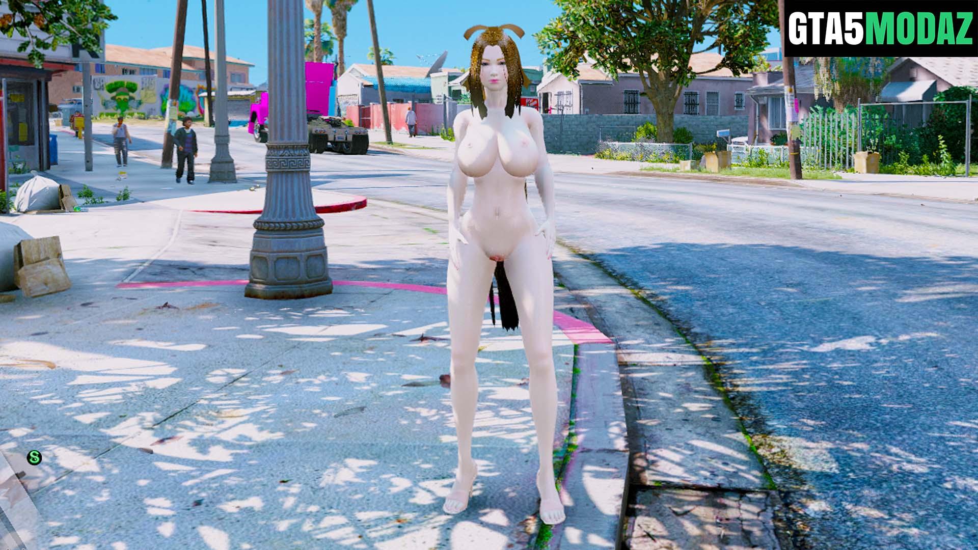 gta-5-mod-sexy-nude-girl