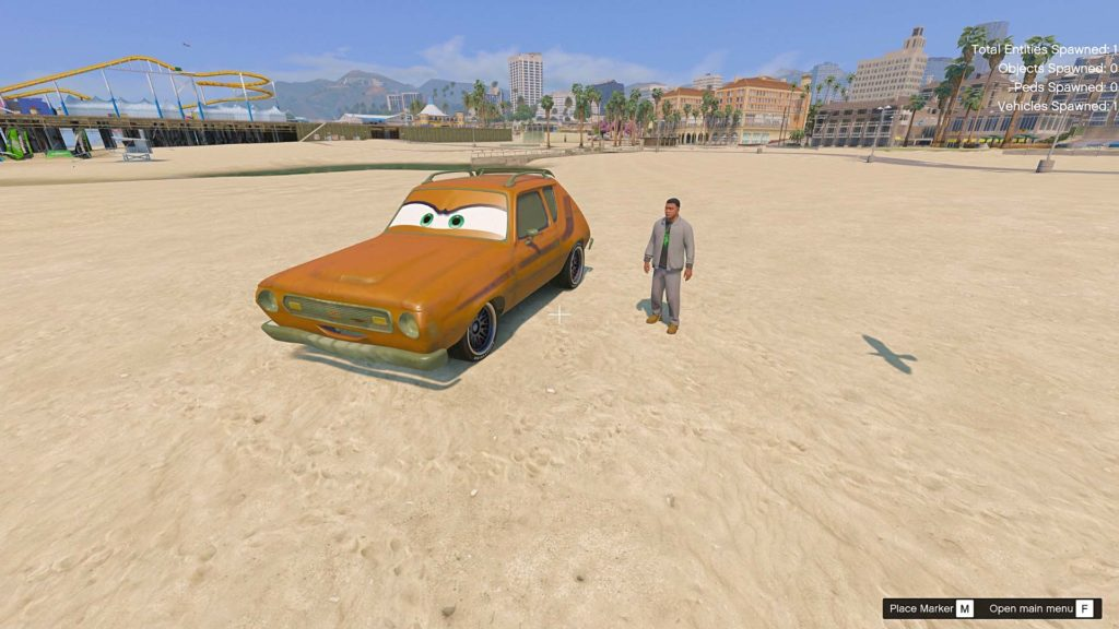 gta-5-mod-cars-3-grem