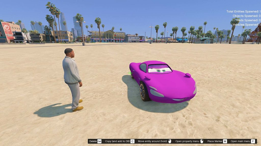 gta-5-mod-cars-3-holly