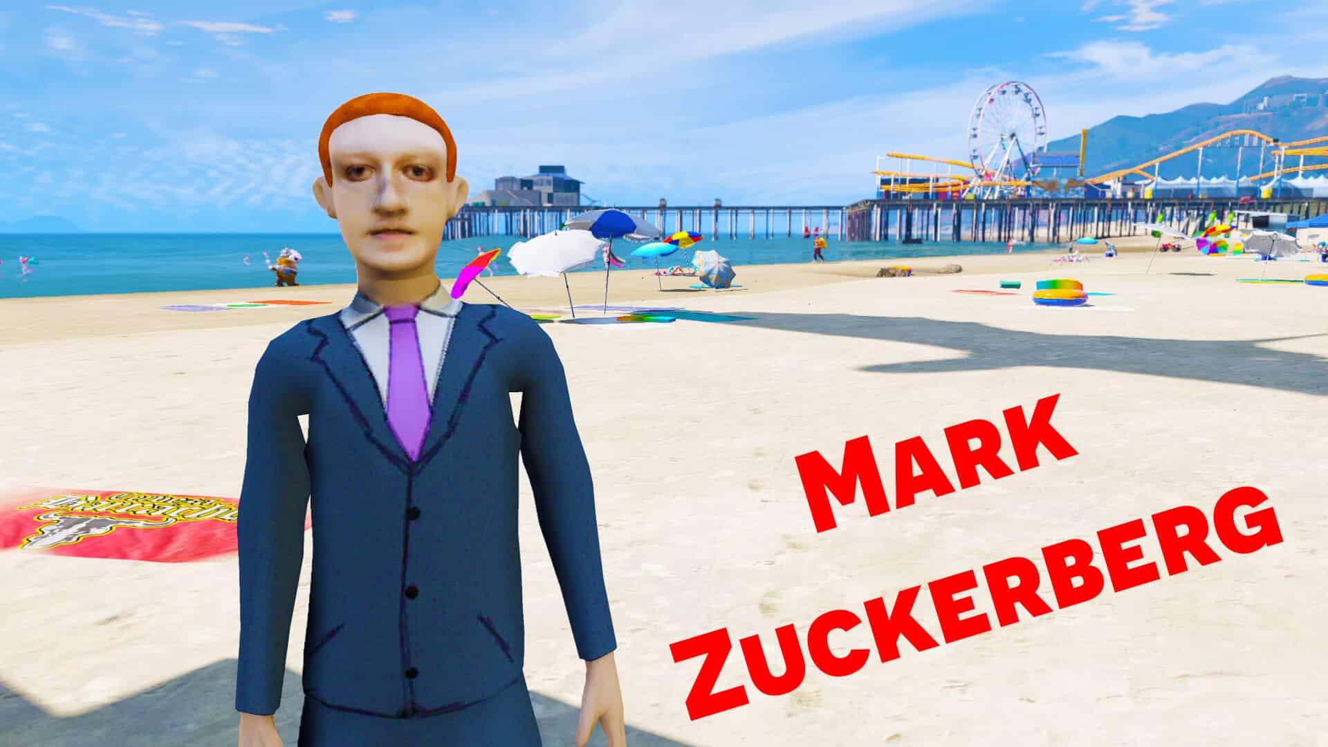 gta-5-mod-mark-zuckerberg