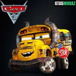 gta-5-mod-cars-3-miss-fritter