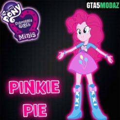gta-5-mod-pinky-pie-equestria-girls