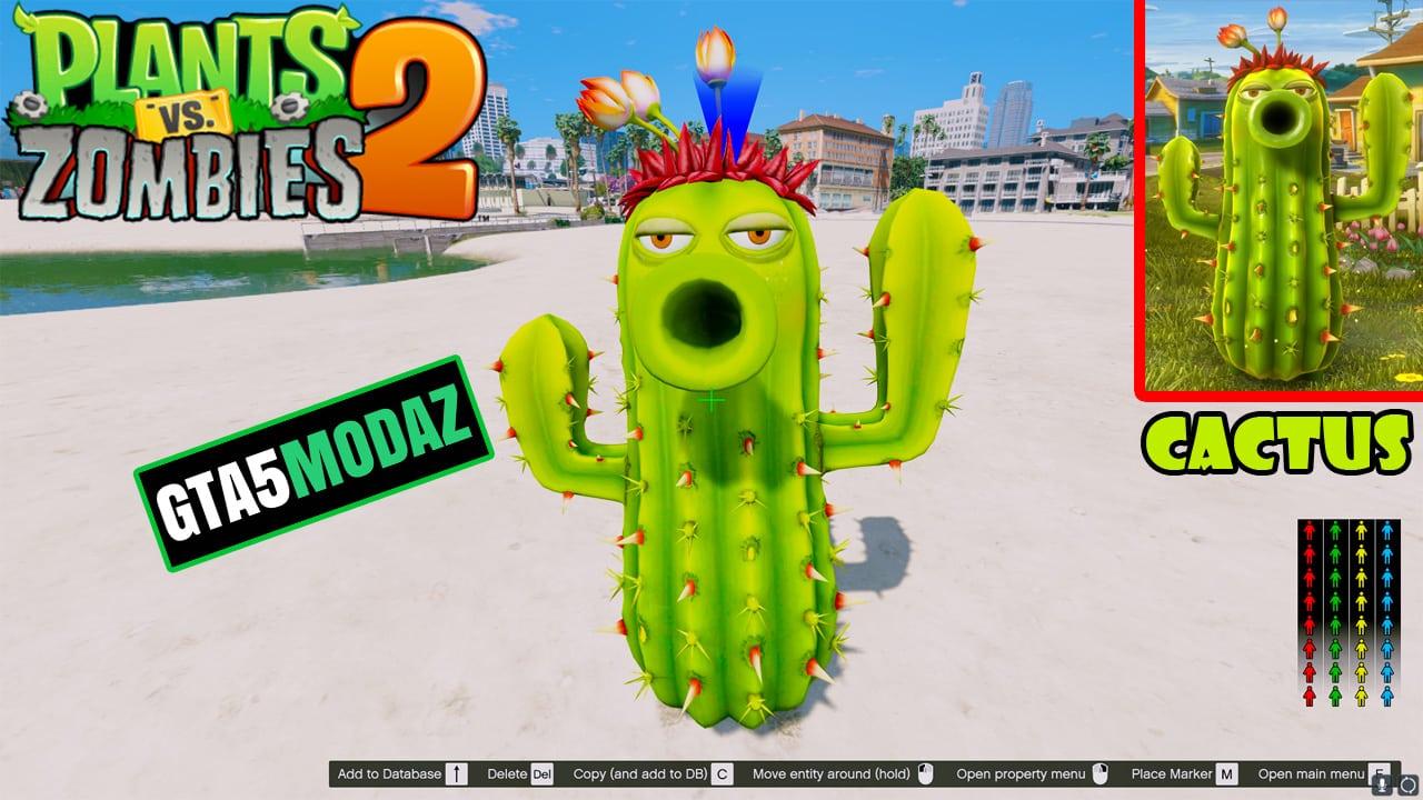 gta-5-mod-cactus-plants-zombies