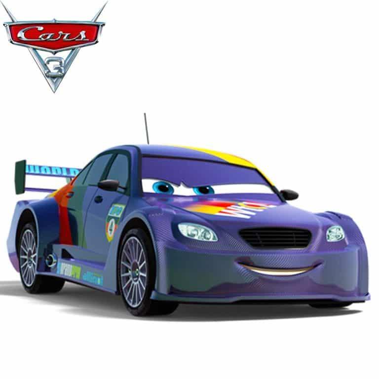 gta-5-mod-cars-3-max-schnell