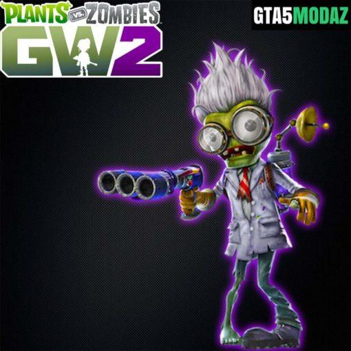 gta-5-mod-scientist-garden-warfare