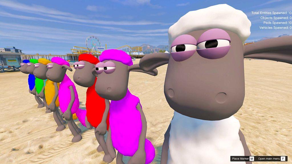 gta-5-mod-shaun-the-sheep
