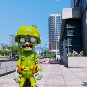 gta-5-mod-foot-soldier-zombie