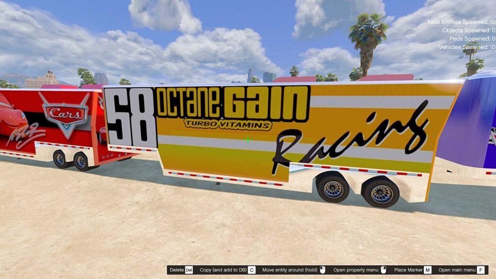 gta-5-mod-cars-3-mack-truck