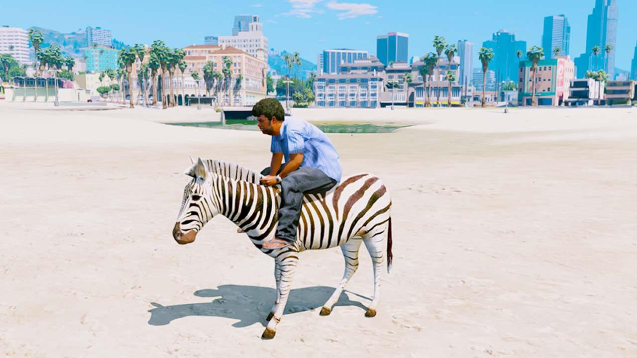 gta-5-mod-zebra