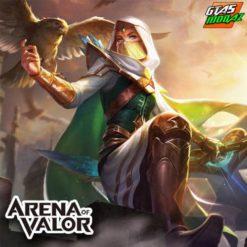gta-5-mod-telannas-agile-spirit-arena-of-valor