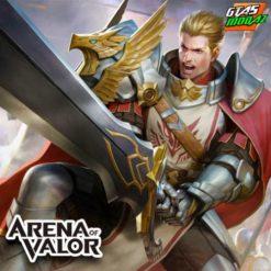 gta-5-mod-arthur-arena-of-valor