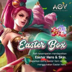 GTA 5 Mod Mina Candycane Arena of Valor