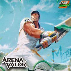 gta-5-mod-arthur-cricket-arena-of-valor