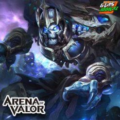 gta-5-mod-arthur-the-bone-baron-arena-of-valor