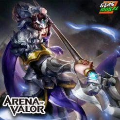 gta-5-mod-zanis-infinite-courage-arena-of-valor